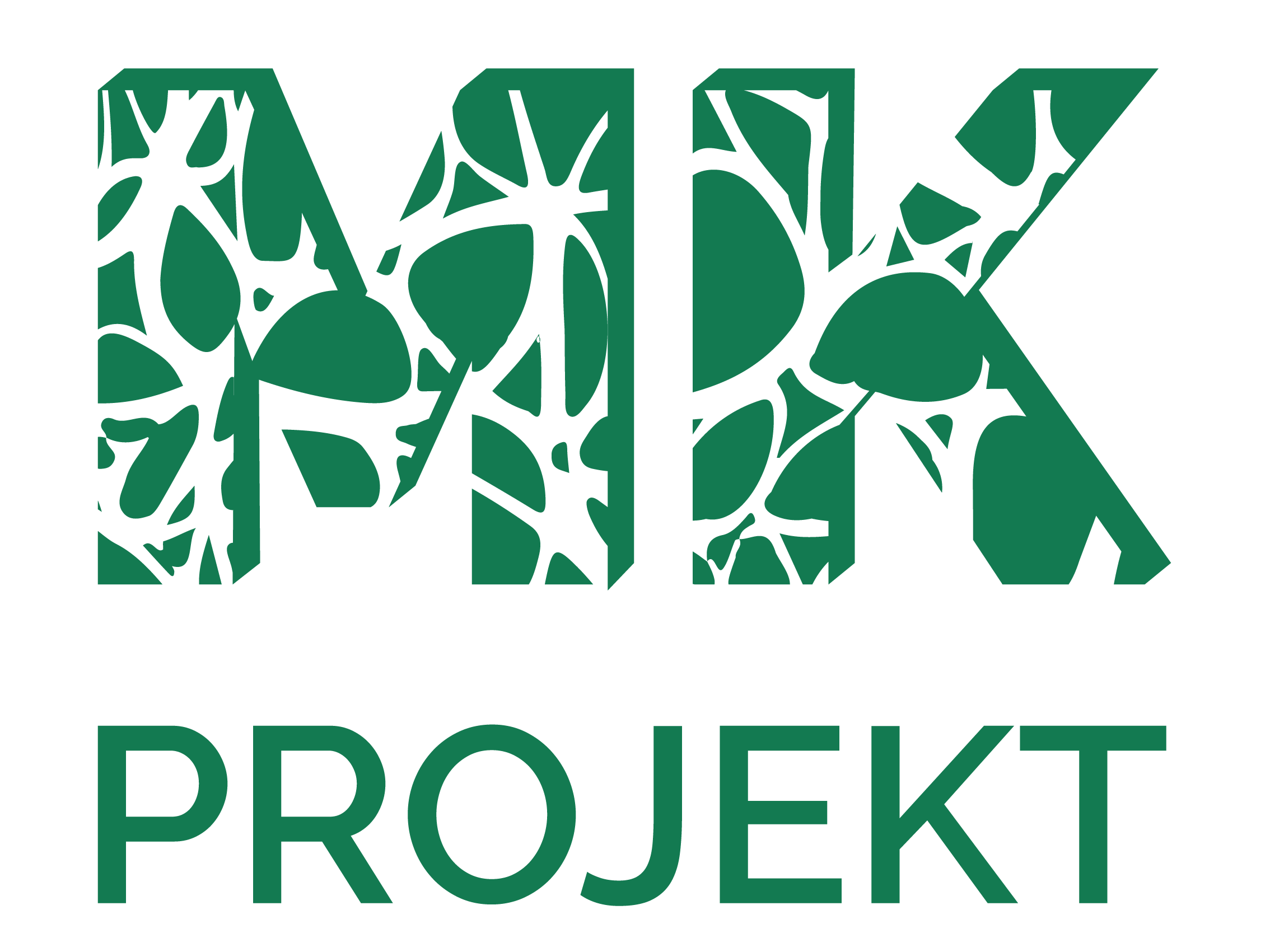 MK Project